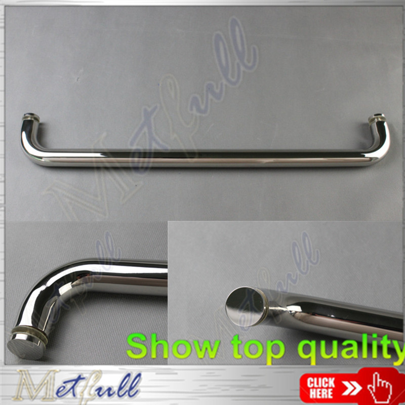 SHOWER DOOR HANDLE 3